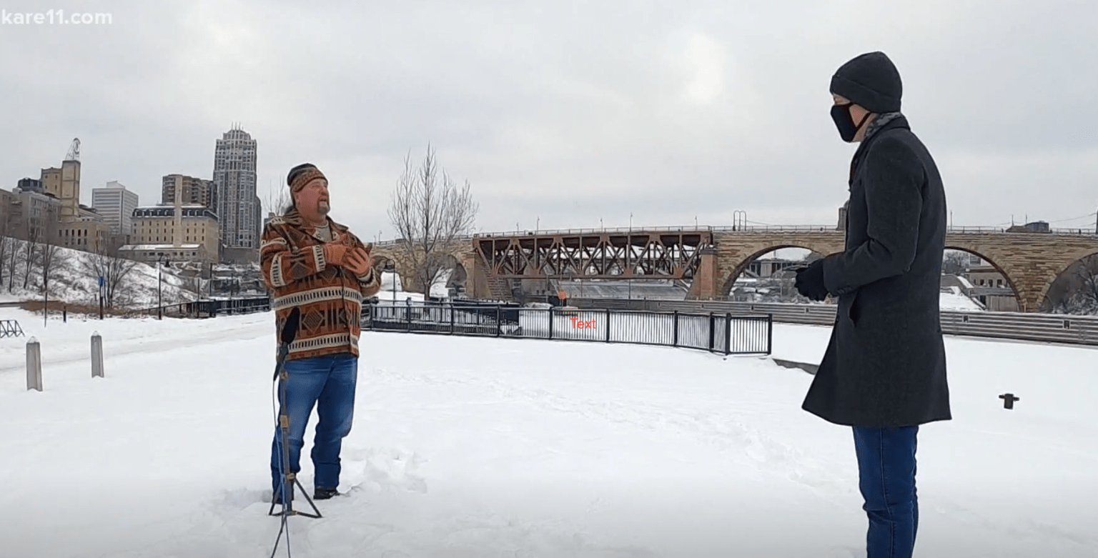 Federal deal paves way for redevelopment of land near Minneapolis Stone Arch Bridge
